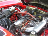 1971 p1800 red 15