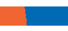 a-1-self-storage-logo-cropped