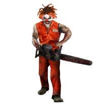chainsaw_clown_by_barbwire1-d3bt0b7