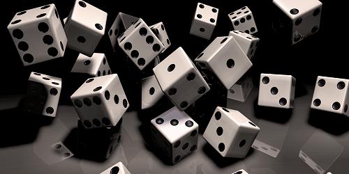 dice_by_thamyris71