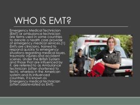 emt-worker-3-638