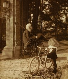 father_time-1900