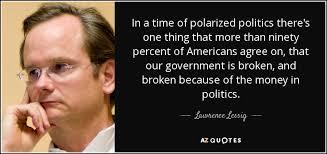 polar quote