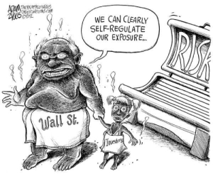 selfRegulate
