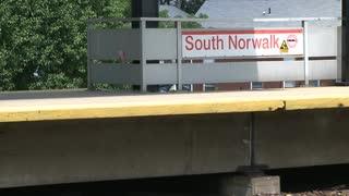 south-norwalk-train-station-1-of-5_41ewdjrf__S0000