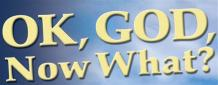 _wsb_524x205_OK_GOD_Now_What+title+words+only