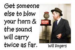 rogers quote
